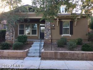 4398 N Jackson Court, Buckeye, AZ 85396