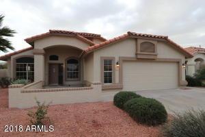 2701 N 122ND Avenue, Avondale, AZ 85392