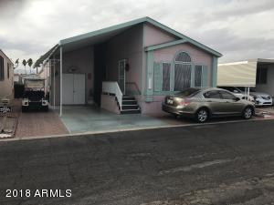 17200 W BELL Road, 1667, Surprise, AZ 85374