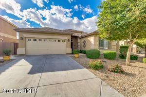 16571 W JACKSON Street, Goodyear, AZ 85338
