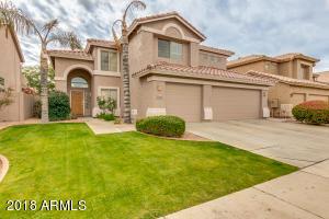 5105 E LIBBY Street, Scottsdale, AZ 85254