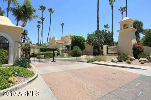 10050 E Mountainview Lake Drive, 39, Scottsdale, AZ 85258