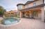 3634 E CAT BALUE Drive, Phoenix, AZ 85050