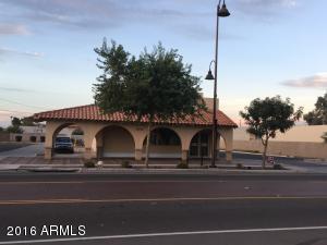 9310 W Van Buren Street, Tolleson, AZ 85353
