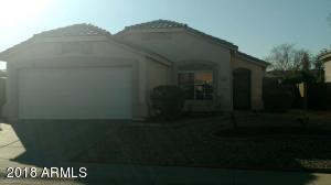 11005 W FRIER Drive, Glendale, AZ 85307