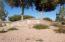 2221 E PALM BEACH Drive, Chandler, AZ 85249