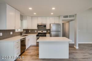 7532 E MCKINLEY Street, Scottsdale, AZ 85257