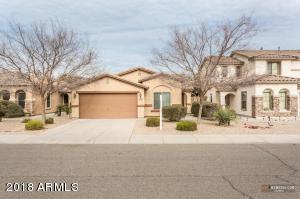 2794 W MIRA Drive, Queen Creek, AZ 85142