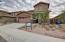 28923 N 41ST Place, Cave Creek, AZ 85331