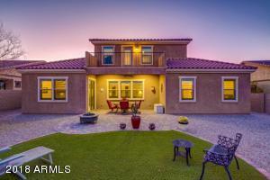 12763 S 183RD Avenue, Goodyear, AZ 85338