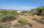 15022 N ZAPATA Drive, 18, Fountain Hills, AZ 85268