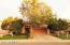 3723 N 105th Drive, Avondale, AZ 85392