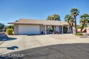20022 N 101ST Avenue, Sun City, AZ 85373