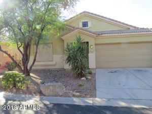 4169 E HALLIHAN Drive, Cave Creek, AZ 85331