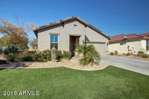 22606 W ANTELOPE Trail, Buckeye, AZ 85326