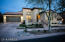 17937 N 92ND Way, Scottsdale, AZ 85255