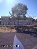 19721 E INDIAN HILLS Drive, Black Canyon City, AZ 85324