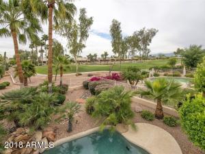 14713 W PICCADILLY Road, Goodyear, AZ 85395