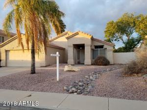 9180 W VILLA RITA Drive, Peoria, AZ 85382