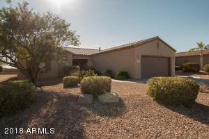 17445 W CALISTOGA Drive, Surprise, AZ 85387
