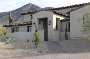 5815 E SENTINEL ROCK Road, Carefree, AZ 85377