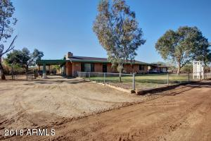 11241 S 217TH Avenue, Buckeye, AZ 85326