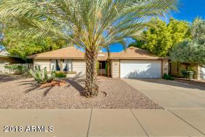 4826 E WINNEBAGO Street, Phoenix, AZ 85044