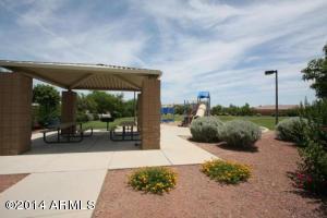 13157 W CLARENDON Avenue, Litchfield Park, AZ 85340