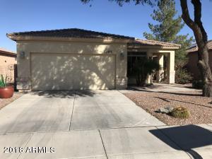 1868 E BIRCH Street, Casa Grande, AZ 85122