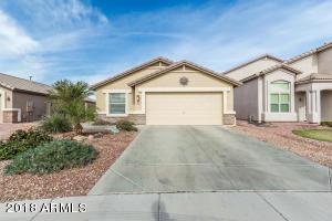 13062 W MONTEREY Way, Avondale, AZ 85392