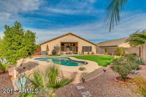16671 W MCKINLEY Street, Goodyear, AZ 85338