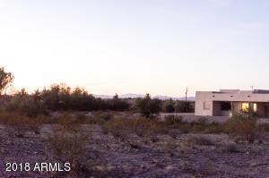 2XXG S 360th Avenue, Tonopah, AZ 85354