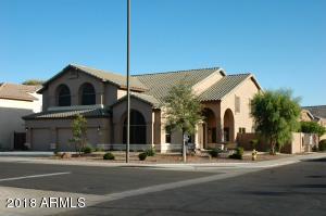 1425 E TOLEDO Street, Gilbert, AZ 85295