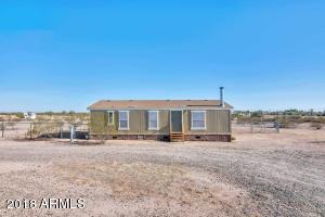 21 N 357TH Drive, Tonopah, AZ 85354