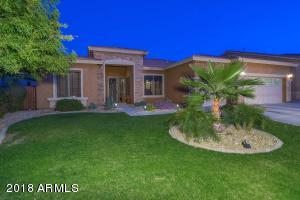 4735 N 150TH Avenue, Goodyear, AZ 85395