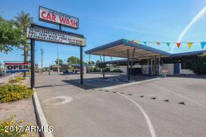 5123 N 59th Avenue, Glendale, AZ 85301