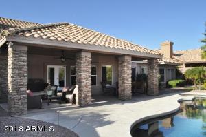 2560 E DESERT WILLOW Drive, Phoenix, AZ 85048