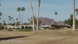 2325 N Higley Road, Mesa, AZ 85215