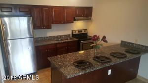 514 S FARMER Avenue, 514, Tempe, AZ 85281