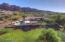 4740 E MARSTON Drive, Paradise Valley, AZ 85253