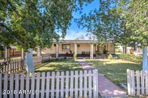 514 S 96TH Place, Mesa, AZ 85208