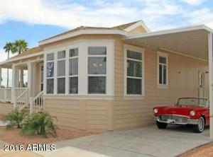 3300 E BROADWAY Road, 301, Mesa, AZ 85204