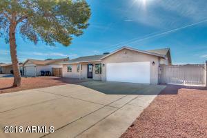 8839 W MONROE Street, Peoria, AZ 85345