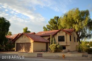 5604 W MONTEREY Street, Chandler, AZ 85226