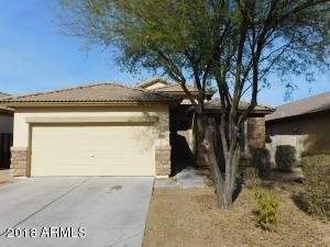17240 W ELM Street, Surprise, AZ 85374