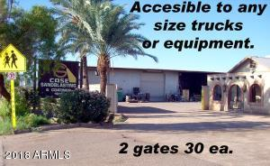 1018 S 27TH Avenue, Phoenix, AZ 85009