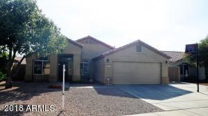 9229 W JOHN CABOT Road, Peoria, AZ 85382