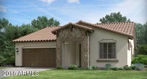 20488 W MINNEZONA Avenue, Buckeye, AZ 85396