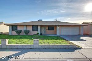 10037 N 43RD Avenue, Phoenix, AZ 85051