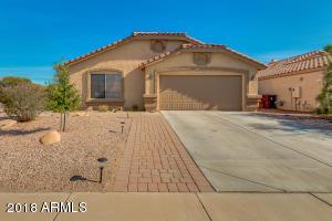 21487 N 87TH Drive, Peoria, AZ 85382